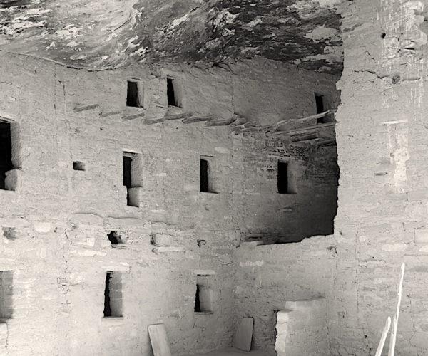 Cliff-House-Machette photo