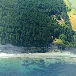 Bluffs at Fort Worden