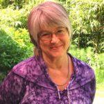 Leslie Aickin