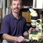 Dr. Paul Loubere