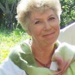 Leslie Roubal