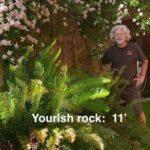 Yourish Rock