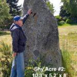 Shy Acre #2