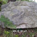 Marrowstone-16