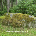 Marrowstone-5